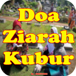 Download Doa Ziarah Kubur Lengkap Beserta Tata Caranya For PC Windows and Mac