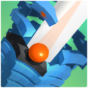 Stack Ball For PC (Windows & MAC)