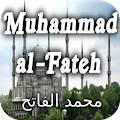 Free Download Biography of Muhammad Al Fateh APK for Samsung