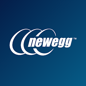 Newegg Mobile Online PC (Windows / MAC)
