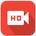 HD Screen Recorder - No Root