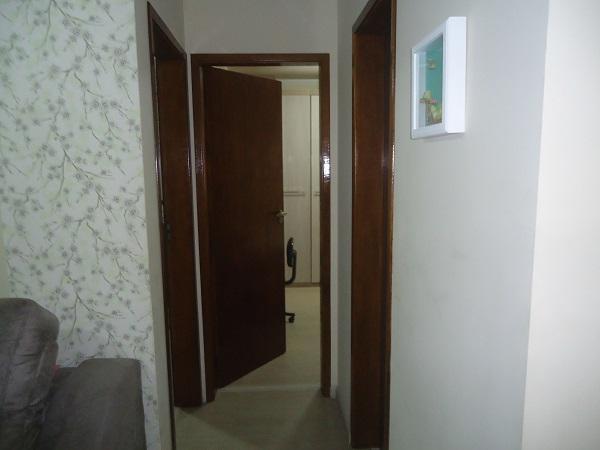 Apto 2 Dorm, Picanco, Guarulhos (AP3713) - Foto 4