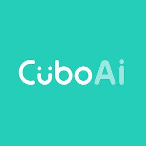 Cubo AI Smart Baby Camera For PC (Windows & MAC)