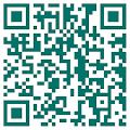 App 二维码扫描 APK for Kindle