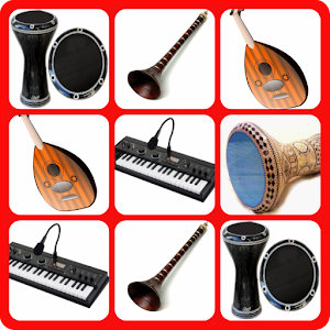 All Musical Instruments APK