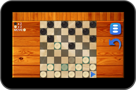 Checkers Online APK for Nokia