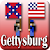 Pixel Soldiers: Gettysburg file APK Free for PC, smart TV Download