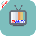 App شاهد جميع قنوات sybla tv مباشر APK for Windows Phone