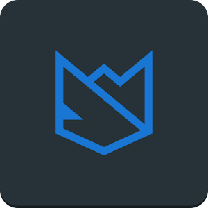 MaterialX - Android Material Design UI For PC / Windows 7/8/10 / Mac – Free Download
