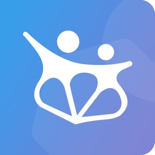 Android aplikacija Q&A za mlade izbeglice u Srbiji