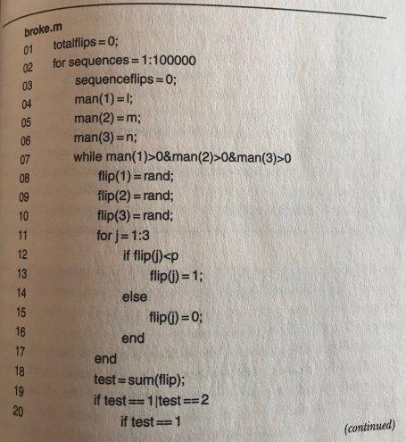 Simulating Data in R: Examples in Writing Modular Code