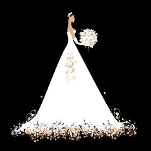 صور فساتين زفاف للعروس 2017 Android Apps On Google Play