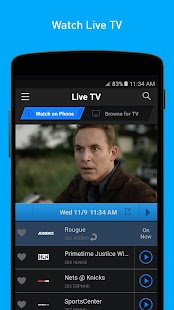 App DIRECTV 5.2.004 APK for iPhone
