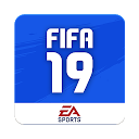 EA SPORTS™ FIFA 19 Companion 19.0.3.179812 APK Download