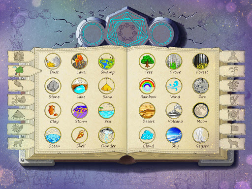 Doodle Alchemy screenshot 7