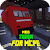 Mod Train for MCPE file APK Free for PC, smart TV Download