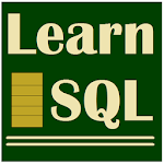 Learn SQL Query 1.0 Apk