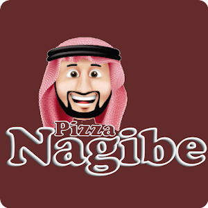 Download Pizza Nagibe For PC Windows and Mac