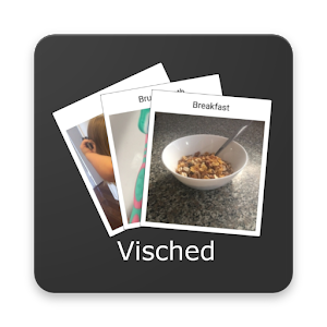 Visched - Effective Visual Scheduling For PC / Windows 7/8/10 / Mac – Free Download