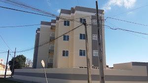 Apartamento residencial à venda, Cruzeiro, São José dos Pinhais. - Cruzeiro+venda+Paraná+São José dos Pinhais