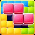 Block Puzzle APK for Bluestacks
