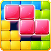 Game Block Puzzle apk for kindle fire
