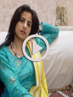 Bhojpuri Videos 2017 android apps download