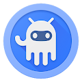 App FastHub for GitHub apk for kindle fire