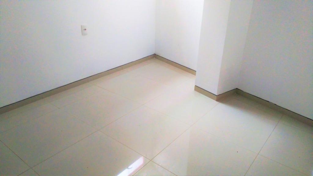 Apartamento a venda na beira mar do Cabo Branco- João Pessoa/PB