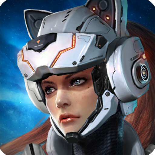 Space Commander (game)
