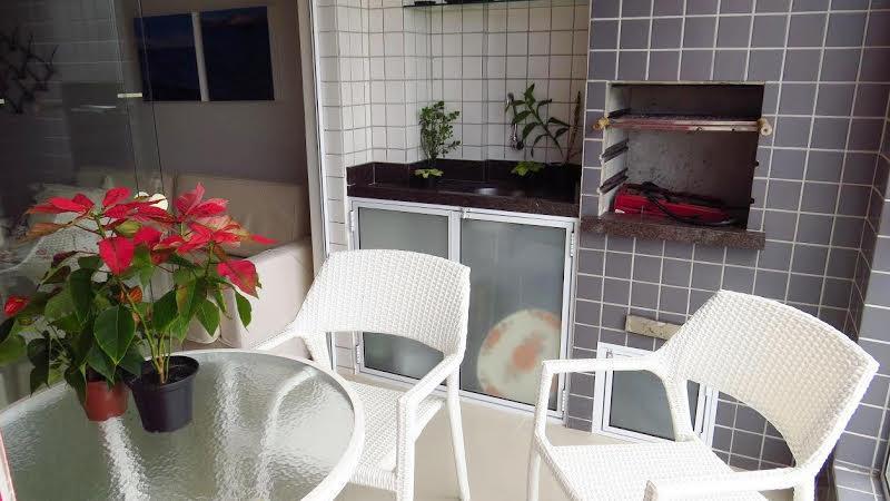 AMG Riviera - Apto 3 Dorm, Maitinga, Bertioga - Foto 7