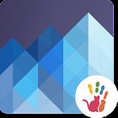 Snowflake-Magic Finger Plugin APK for Ubuntu