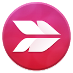 Skitch - Snap. Mark up. Send. Icon