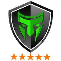Geek App 2.0- Hacking Tutorials,News- Alien Skills PC Download Windows 7.8.10 / MAC
