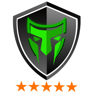 Geek App 2.0- Hacking Tutorials,News- Alien Skills For PC / Windows 7/8/10 / Mac – Free Download