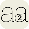 Game aa 2 APK for Kindle