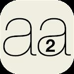 aa 2 For PC / Windows / MAC