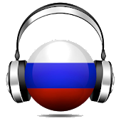 App Russian Radio - Русское радио APK for Windows Phone