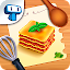 Cookbook Master - Be the Chef! for Lollipop - Android 5.0