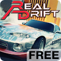 Free Download Real Drift Car Racing Free APK for Samsung