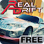 Download Android Game Real Drift Car Racing Free for Samsung