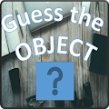 Game Guess the object APK for Windows Phone