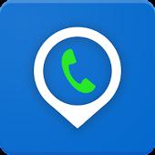 Phone 2 Location - Caller Id APK for Ubuntu