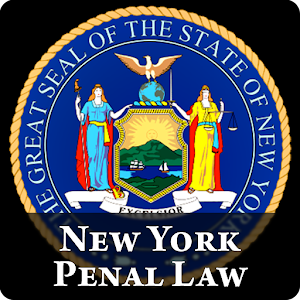 2016 NY Penal Law For PC / Windows 7/8/10 / Mac – Free Download