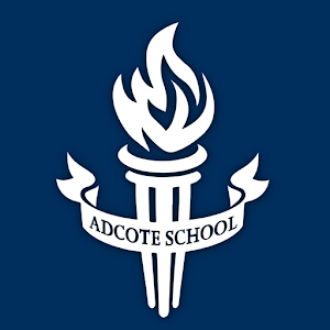 Adcote School for Girls for PC-Windows 7,8,10 and Mac