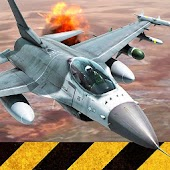 Download AirFighters APK on PC