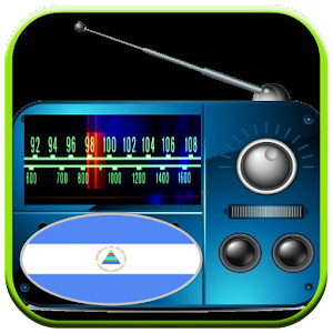 Download Radios Nicaragua For PC Windows and Mac
