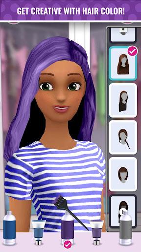 Barbie™ Fashion Closet For PC