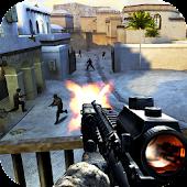 Free Anti-Terrorist Elite Killer3D APK for Windows 8