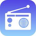 Free Download Radio FM APK for Blackberry